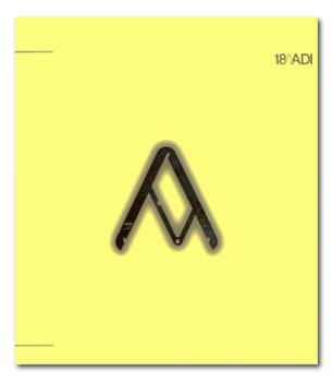 Catalogo del XVIII Premio Compasso d'Oro ADI