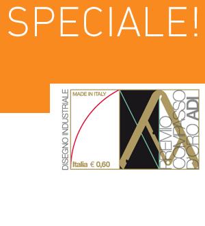 Speciale cartella filatelica