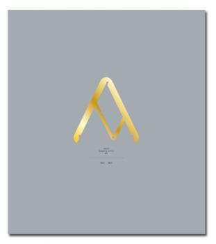 Catalogo del XXIII Premio Compasso d'Oro ADI