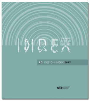 ADI Design Index 2017