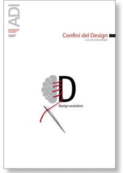 Confini del Design, a cura di Andrea Rovatti