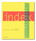 ADI Design Index 2010