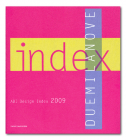 ADI Design Index 2009