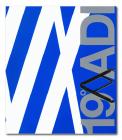 Catalogo del XIX Premio Compasso d'Oro ADI