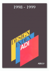 ADI Design Index 1998-1999