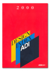 ADI Design Index 2000