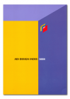 ADI Design Index 2004