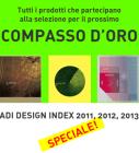 ADI DESIGN INDEX 2011, 2012, 2013
