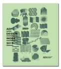 ADI Design Index 2015