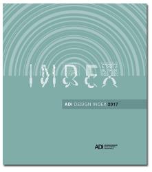 ADI Design Index 2017