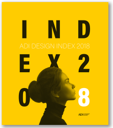ADI Design Index 2018