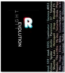 LightRevolution. Il design illumina la vita