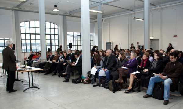 Adi associazione per il disegno industriale for Politecnico milano design