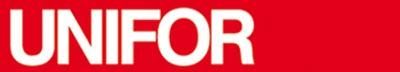 Adi associazione per il disegno industriale for Unifor milano